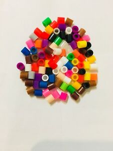 1000 Bird Ring Leg Bands for Zebra Finch, Canary, Gouldian finch and Society