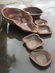 Set of ponds Bendigo Bendigo City Preview