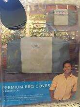 BBQ cover - brand new!! Banksia Park Tea Tree Gully Area Preview