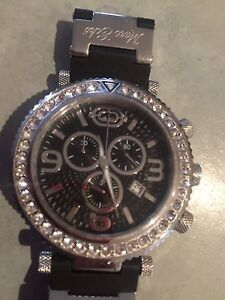 Marc ecko watch - gift that was never used! Kirrawee Sutherland Area Preview