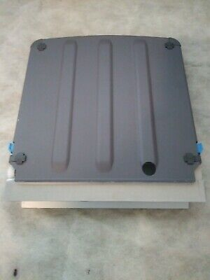 Pitney Bowes Di380 Inserter Fold Plate New