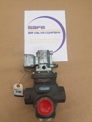 Schrader Bellows Valve N365-86-047