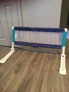 Barrières pour lit d enfants ......articles de bébé ...