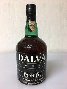 Dalva-Five-Stars-Port-Da-Silva-Portugal-70cl-20-Vol-Vintage