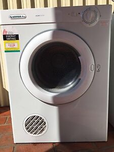 New model Simpson clothes dryer - delivery available Auburn Auburn Area Preview
