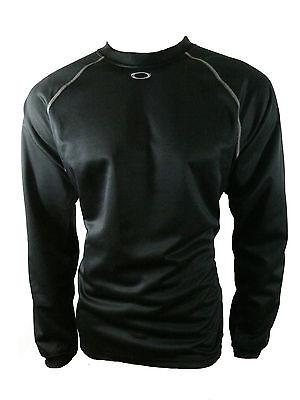 Oakley Protection Crew Sweatshirt Gr. L  (US) Outdoor Pullover