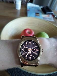*selling Lg watch urbane Android wear smartwatch Karrinyup Stirling Area Preview