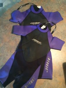 2 Kids Wetsuits