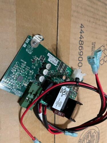Schlage 900-BB Battery Back Up Board - Von Duprin