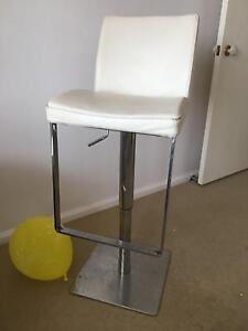 4 retro bar stools for sale Mosman Mosman Area Preview