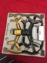Drone parrot in box Haymarket Inner Sydney Preview