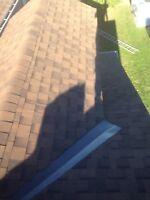 *24/*Roofing Services*Venton Roofing, The Quality of Honesty!