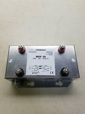 Rockwell Automation 2090-uxlf-136
