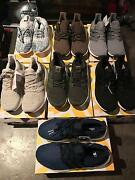 Ultra Boost & NMD for SALE!! Spring Cleaning Melbourne CBD Melbourne City Preview