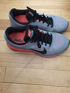 Chaussures Nike 9,5 pour femmes