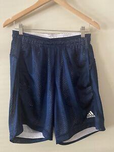 Adidas men's sport gym shorts
