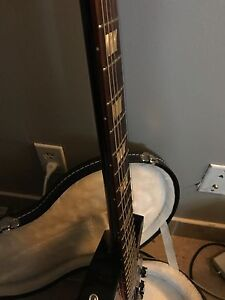 Gibson les Paul studio  Kitchener / Waterloo Kitchener Area image 3