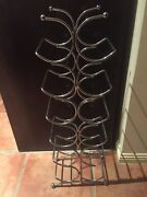 Wine rack Eight Mile Plains Brisbane South West Preview
