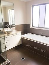 Kimberlys home and office $35/hr Gold Coast exceptional Southport Gold Coast City Preview