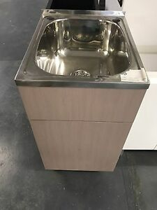 Polyurethane laundry tub Arncliffe Rockdale Area Preview