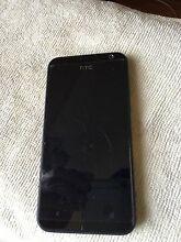 HTC Desire 300 Mays Hill Parramatta Area Preview