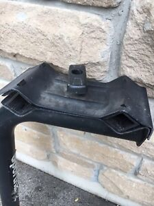 Bicycle Carrier for trailer hitch
