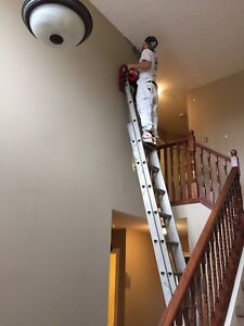 ✦ Professional Interior Painting ~ Affordable Pricing ✦ Call Now
