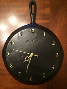 Antique / Vintage clock