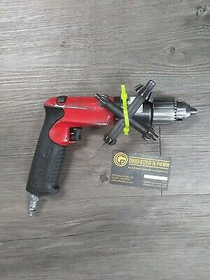 Snap On PDR5000A Heavy Duty 1/2