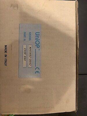 Uniop Md01r02-0042