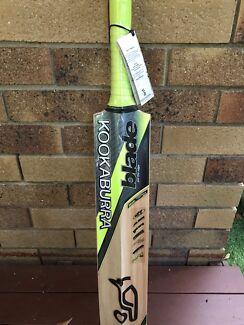 Kookaburra Blade 450 Cricket Bat
