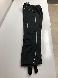 Umbro youth goalkeeper padded pant - size XL