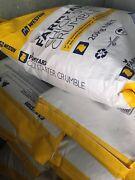 Chicken starter grain Nollamara Stirling Area Preview