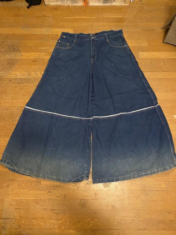 Kikwear Jeans