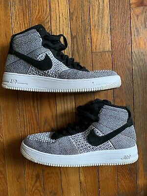 air force 1 fire viola