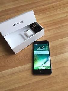 iPhone 6 Telus/Koodo