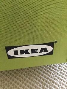 "Ikea ""Vareld"" bedspread"