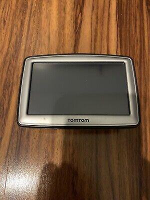 TomTom XL  N14644  used