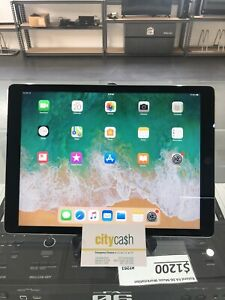 iPad Pro Gen 1 256GB West Croydon Charles Sturt Area Preview