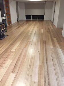 Tasmanian Oak timber Mornington Mornington Peninsula Preview