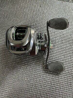 What Are The Best  RUNCL Reels Our Top Picks