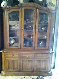 Kitchen dresser Dereel Golden Plains Preview