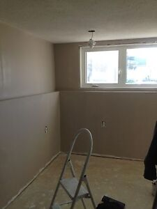 Companies offer you services. We offer help to  the homeowners. Edmonton Edmonton Area image 4