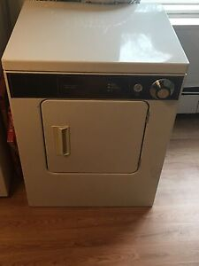 Apartment size dryer for sale
