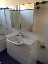bathroom fixtures Randwick Eastern Suburbs Preview