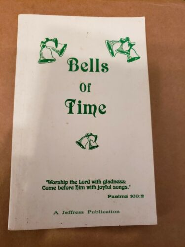 BELLS OF TIME