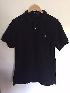 Fred Perry, Lacoste, Ted Baker Polo Shirts + Lacoste Hat Salisbury Brisbane South West Preview
