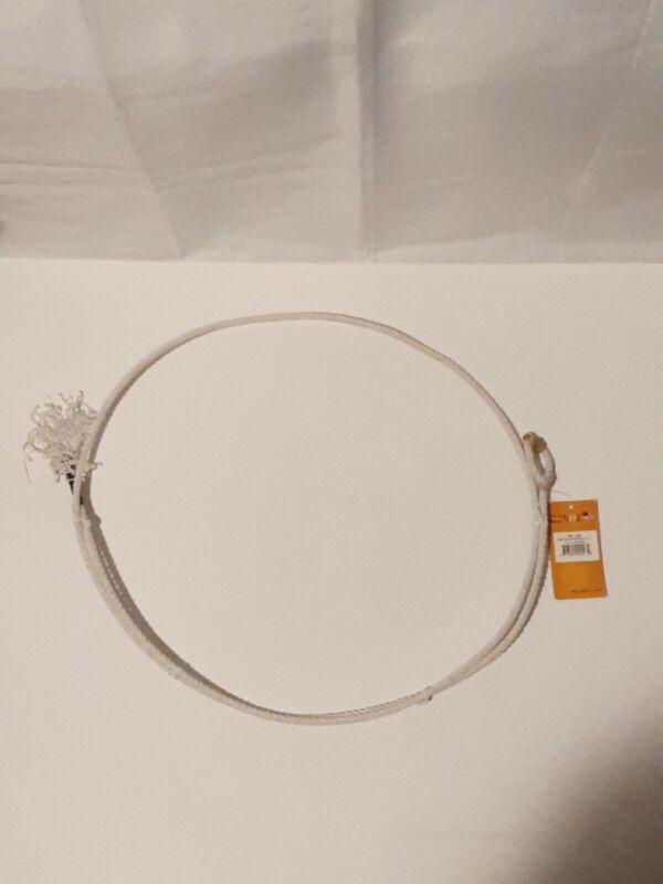 "American Heritage Equine Piggin String 1/4""x6 1/2"