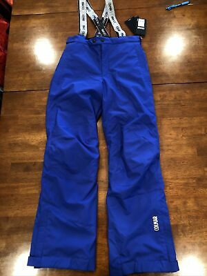 Colmar Kids Ski Pants