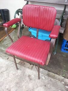 Wrought Iron Chairs In Sydney Region Nsw Home Garden Gumtree Australia Free Local Classifieds